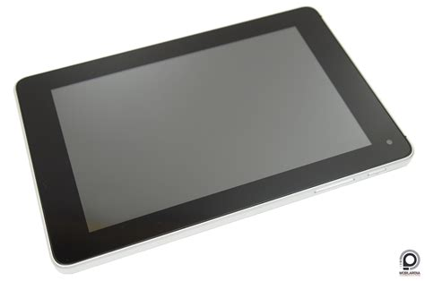 Tablet Huawei S7 301u huawei mediapad s7 301u er蜻s r 225 ncfelvarr 225 s mobilarena tablet teszt
