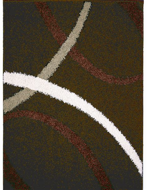 modern abstract rugs shag rugs modern area rug contemporary abstract or solid