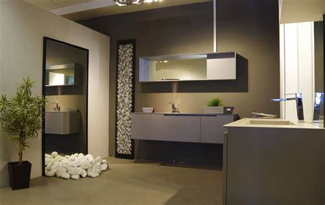 showroom bagno showroom bagno finest showroom bagni roma with showroom