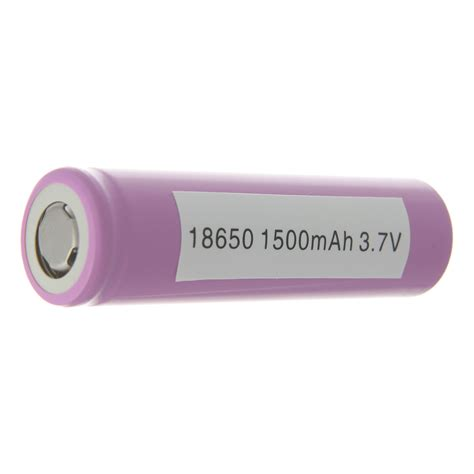 Lg Hb6 buy the lg hb6 high drain mod battery 1500 mah at