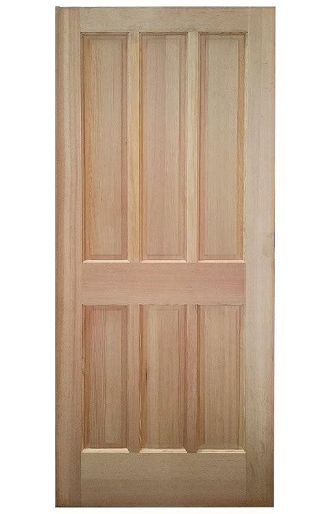 6 panel interior door slabs decorative interior door slabs builders surplus