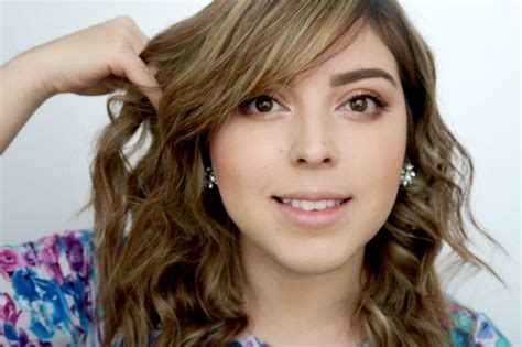 how to get soft curls in medium length hair 1000 ideas about messy curls tutorial on pinterest