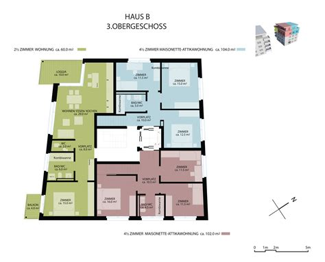 floor plans great property marketing tools 100 2d colored floor plan a architectural rendering