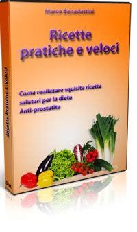 alimentazione per prostata infiammata qual 232 la dieta per la prostata infiammata ingrassata