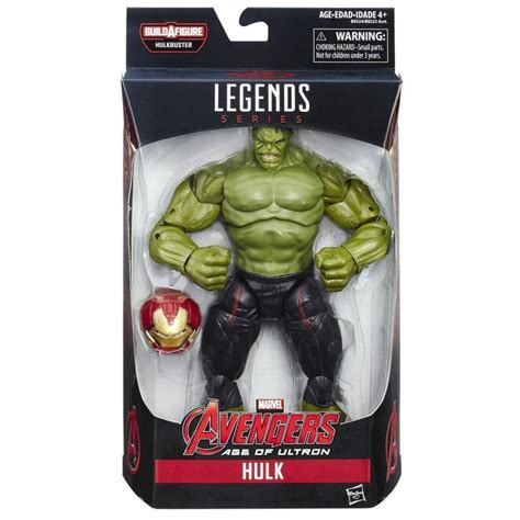 Avangers Series marvel legends series new ebay