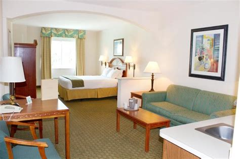 rooms to go clermont fl crown club inn orlando by exploria resorts updated 2017 hotel reviews price comparison