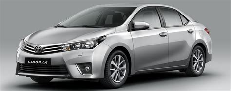 site officiel toyota gamme v 233 hicules particuliers corolla site officiel