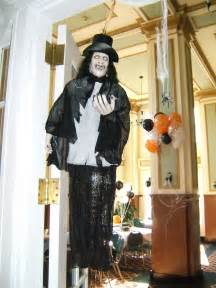 Online Halloween Decorations Spooky Front Porch Decorating Ideas For Halloween Party