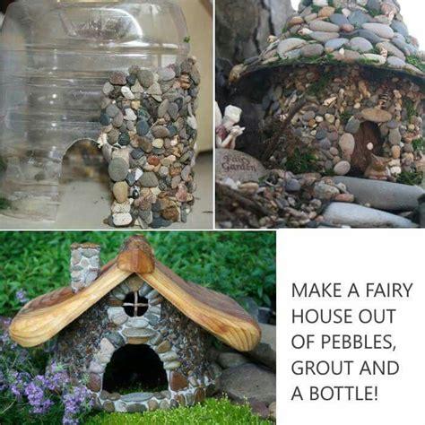diy fairy house best 25 fairy houses ideas on pinterest diy fairy garden fairy homes and diy fairy