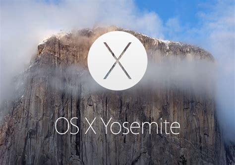 photoshop mac osx 10 10 yosemite how to set java home path in mac os x 10 10 yosemite