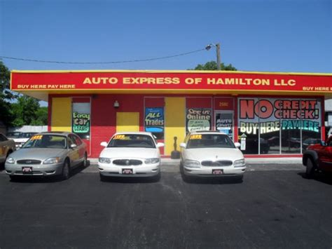 buy here pay here in house financing used cars austin in house financing buy here pay here html autos weblog