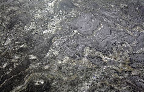 leathered black granite granite worktops granite surfaces granite sles