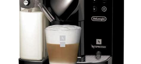 meilleur machine a cafe 2297 la meilleure machine a cafe nespresso