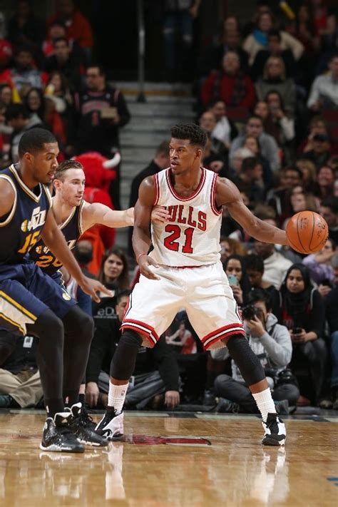 what shoes does jimmy butler wear what shoes does jimmy butler wear 28 images jimmy