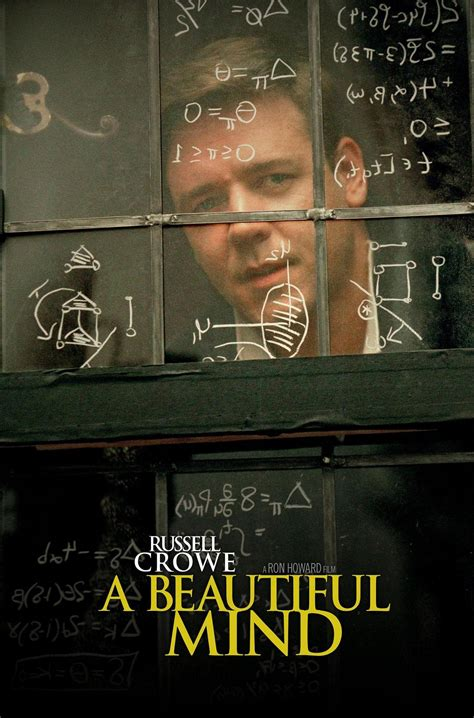 beautiful mind frasi del film a beautiful mind