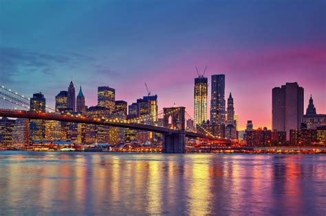 the 10 most beautiful places in the united states 10 most beautiful places in usa