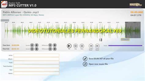 download mp3 cutter for windows 8 1 apps windows 8 cortar mp3 para tono movil mp3 cutter