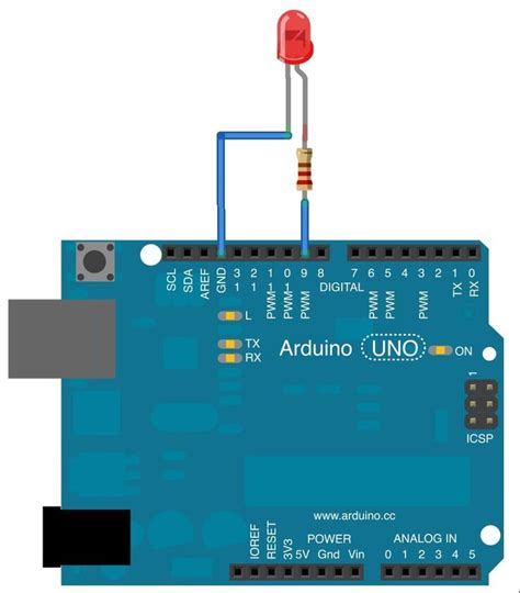 tutorial arduino java 1000 images about arduino educational robotics on
