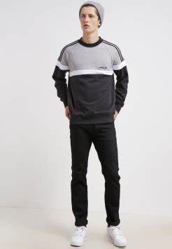 Kaos Cowo Trend 2 model sweater cowok keren dan sporty terbaru masa kini