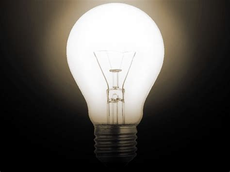 Light Bulb Definition by Mindfulness The Definition Part 1 Of 6 Mindful Parenting