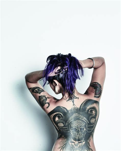 tattoo lawyer singapore ink spiration why more and more singaporean women are