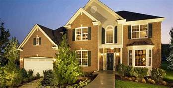 atlanta real estate atlanta ga homes for sale flat