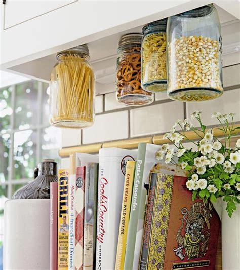 hgtv diy projects diy how to create hanging jars hgtv design