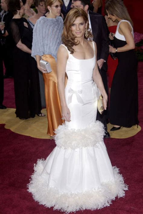 Sandra Bullock Wedding Dress Lace Wedding Dresses   LONG