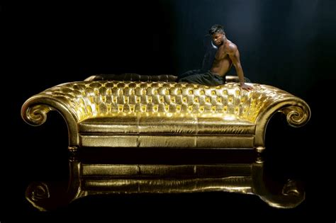 Gold Chesterfield Sofa Gold Chesterfield Sofa Gold Velvet Chesterfield Gold Chesterfield Sofa Three Seater Theme
