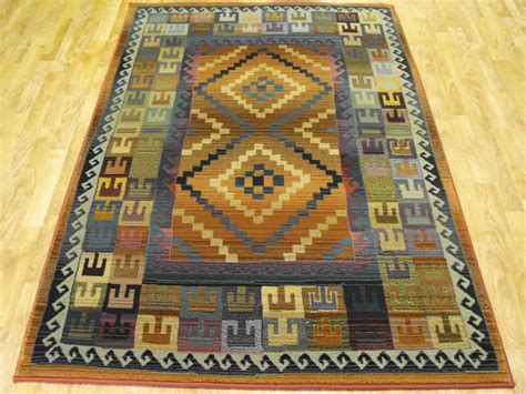 Rug Sales by Gabbeh Rugs Antique Gabbeh Rugs For Sale Free Uk Delivery