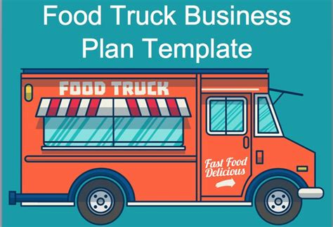 food truck layout template 25 best ideas about food truck on food truck