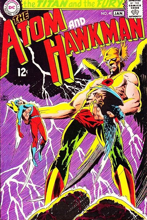 ignition william hawk volume 1 books 1000 images about hawkman atom aquaman on