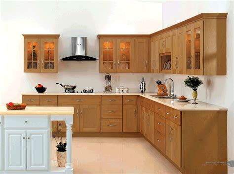 maple shaker kitchen cabinets the cabinet spot honey shaker maple cabinets