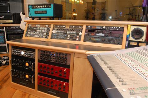 recording studio rack recording studio quotes quotesgram