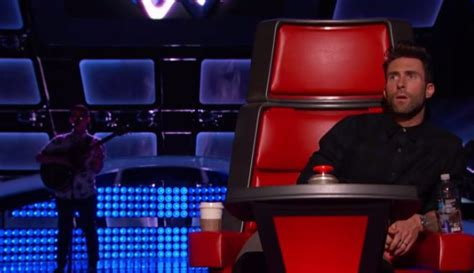 soon accepting auditions for the voice 2015 auditions the voice 2015 blind audition nathan hermida