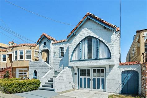 houses for sale in san francisco little hollywood san francisco beach cities real estate