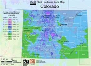 colorado zone map the gallery for gt colorado flag with mountains