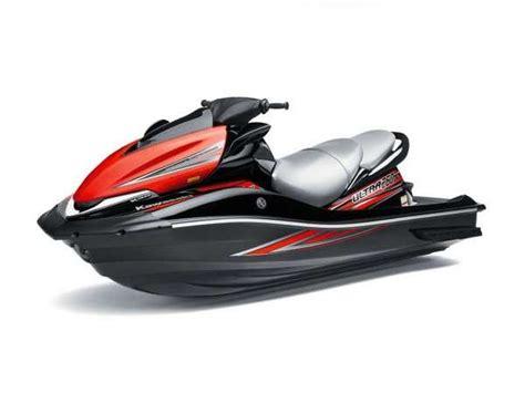 jet ski hits boat 2013 kawasaki jet ski ultra 260x review top speed