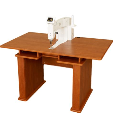 quilting tables for sale koala sewing tables gallery table decoration ideas
