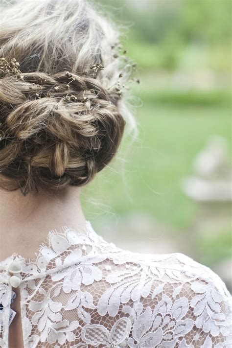 how to do bridesmaid hair wiki real brides wedding hairstyles hairstylegalleries com