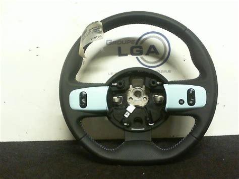 volante twingo volant renault twingo iii essence