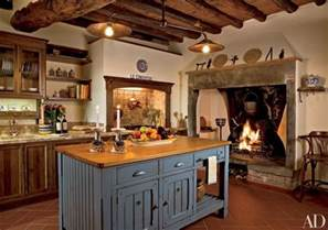 kitchen fireplace design ideas 20 kitchen ideas with fireplaces