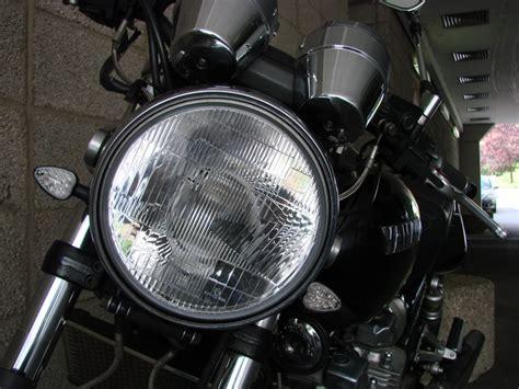Polo Motorrad Iserlohn by Blinker Bilder Xjr Forum Und Portal