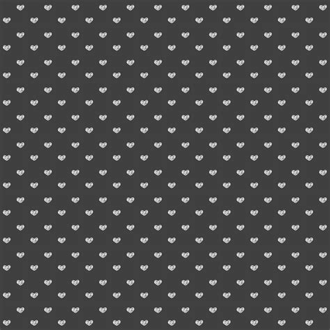 printable wrapping paper black and white free digital no6 black and white scrapbooking papers and