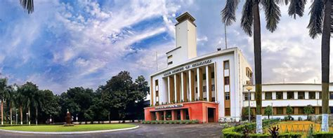 Iit Kharagpur Mba Ranking by How A Chennai Boy Ended Up Becoming The Ceo Of