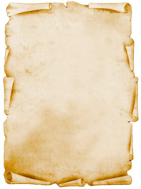 caratulas en pergamino para llenar pergaminos en blanco para llenar imagui