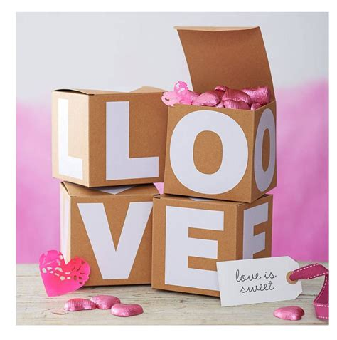 johannesburg corporate valentine s gifts 2017 gray house promotions custom printed chocolate boxes gray house promotions