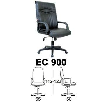 Chairman Kursi Kantor Ec 900 Lc jual kursi kantor manager chairman di pamulang kursi