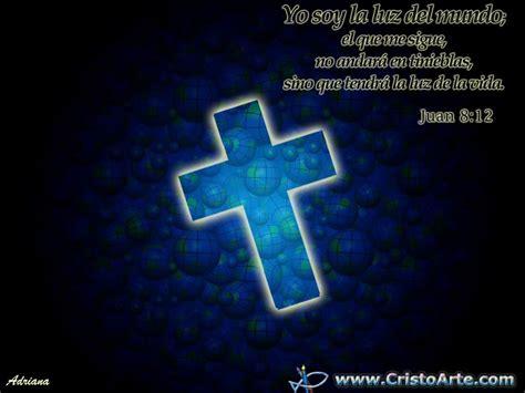 imagenes de jesucristo full hd fondos cristianos solo creer