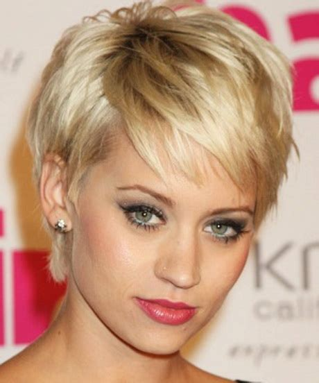 hair styles age of 35 short haircuts for women in 40s